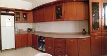 مطبخ للبيع كبير حرف ال كبير وحرف ال صغير