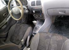Automatic Hyundai Verna for sale