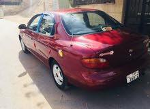 0 km Hyundai Avante 1997 for sale