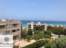شقة للبيع في منطقة دوحة الحص الفخمة 220م
