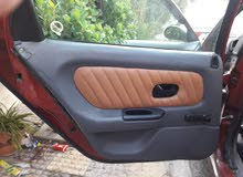 1995 Renault Laguna for sale