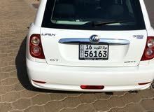 White Lifan 330 2015 for sale