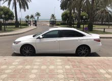 Available for sale! 60,000 - 69,999 km mileage Toyota Camry 2015