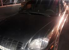 Used Hyundai Sonata in Aqaba