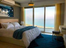 apartment is available for sale - Ain Sokhna