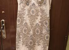 فستان سواريه سوري