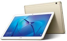Used tablet for sale in Dhi Qar
