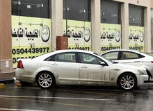 Available for sale! 170,000 - 179,999 km mileage Chevrolet Caprice 2009