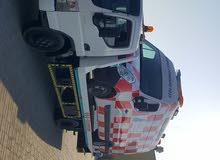 recoveryخدمات قطر السيارات عجمان