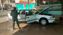 يعلن مكتب ابن اليماني للبيع وشرا ءللسيارات