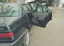 Peugeot 405 1997 - Used