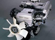 مطلوب محرك 2500