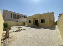 للايجار بيت 3 غرف كبيرة و مجلس و صالة مع 3 حمامات في منطقة الروضة قريب الشارع