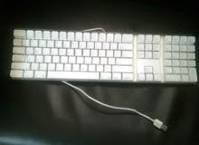 Apple Original Keyboard