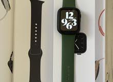 Apple Watch series 5 44 mm GPS