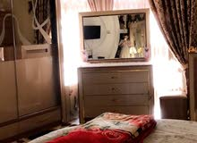 غرفت نوم ماليزي