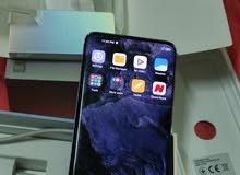 كسر زيرو Xiaomi Mi 10