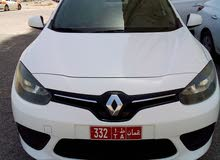 cheapest car and good condition cars available