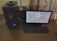 جهاز كمبيوتر eTeK