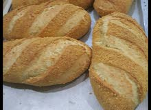 Required for a bakery company is a baker who has experience in samoon, toast, ba