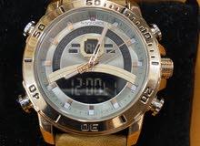ساعة naviforce