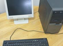 كمبيوتر ديل اصلي