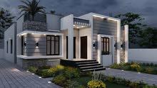 ابحث عن مقاول لبناء منزل اقرا تفاصيل