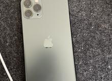 ايفون 11 برو / iPhone 11 Pro