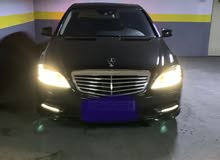 Mercedes S400 Large For Sale