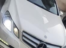 e350 coupe 2013 model