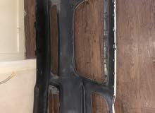 للبيع صدام امامي كلزلرC300م2014