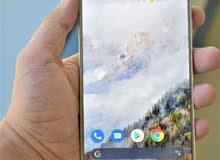 Galaxy Note 5 Dual SIM Gold Platinum 4GB RAM 32GB 4G LTE