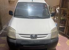 بيجو 2006