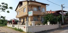 HOTEL with 11 ROOMS (30 beds) in ISTANBUL
