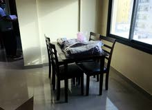 Flat for rent with Ewa