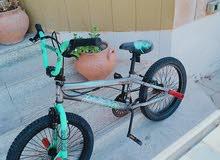 Advanced US Razor BMX stunt freestyle bike  in excellent condition for sale  Uni