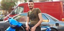 فني تكييف وتبريد وغسالات خبره 12 سنه سوري الجنسيه مقيم في لبنان ابحث عن عقد عمل