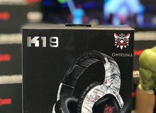 best sound gaming headset now available in gamerzone