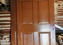 باب داخلي