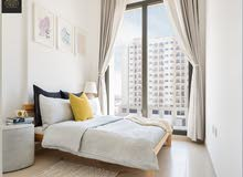apartment for sale in town square 1BHK