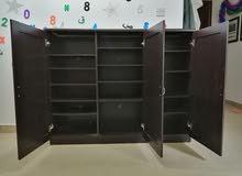 خزانة 3 أبواب