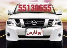 توفير جميع قطع غيار السيارات من السكراب وتبديل الماكينة والجير 55130655