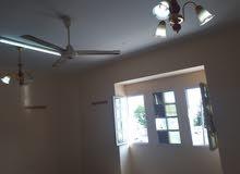 room for rent Ghubra north
