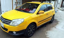 2013 Geely MK Cross for sale in Baghdad