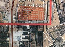 اراضي سكنيه للبيع في عجمان منطقة الياسمين من المطور
