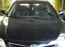120,000 - 129,999 km mileage Toyota Camry for sale