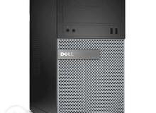 Dell core i5 tower 3rd generation