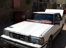 Toyota Crown made in 1985 for sale
