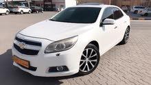 Best price! Chevrolet Malibu 2013 for sale