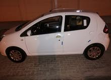 Geely LC 2016 For Sale